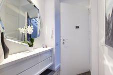 Appartamento a Sorrento - Appartamento Diamond Home De Luxe con Terrazzo Privato, Jacuzzi e Aria Condizionata