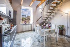 Appartamento a Sorrento - Appartamento Caruso in Piazza Tasso con...
