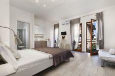 Appartamento a Sorrento - Appartamento Central B con Aria Condizionata e Riscaldamento