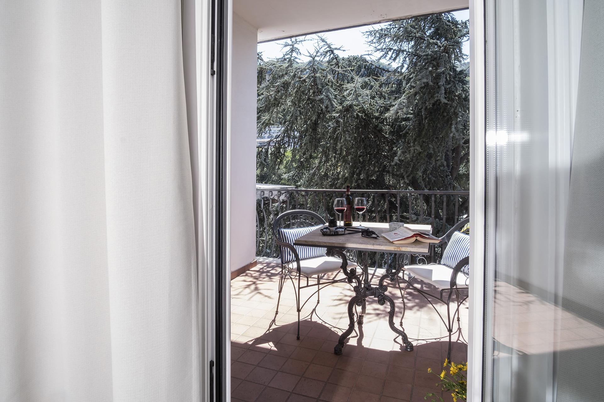 Appartamento Carmela - Sorrento | Amore Rentals