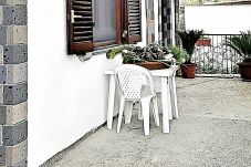 House in Massa Lubrense - Villa Mattia with Parking, Terrace and Internet WI-FI