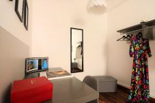 Apartment in Sorrento - Sorrento Movie House with Air Conditioning and Internet WI-FI