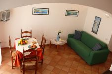 Apartment in Positano - Apartment Mare B with Sea View, Air Conditioning Positano Center