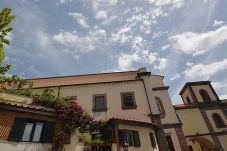 Apartment in Sorrento - Appartamento Elisa D with Shared Terrace, Air Conditioning and Internet Wi-Fi